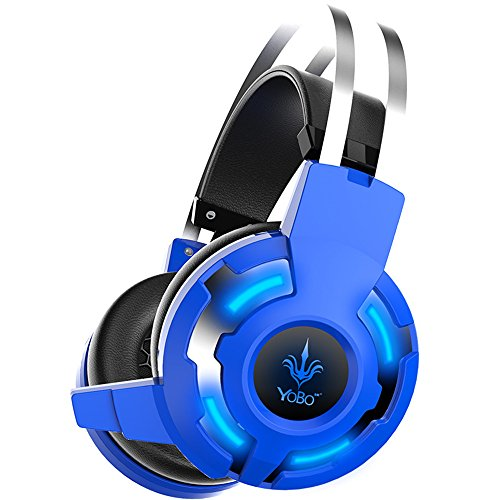 yifafesu-gaming-headset-comfortable-35mm-stereo-over-ear-headphone-headband-with-led-lighting-for-pc