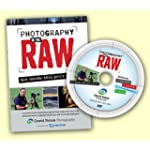 Photography in the RAW: David Noton -...