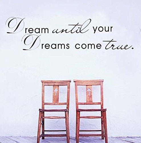 dream-until-your-dreams-come-true-adesivo-da-parete-con-citazione