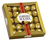 Ferrero Rocher 312g (pack of 5)
