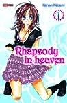 Rhapsody in heaven T01