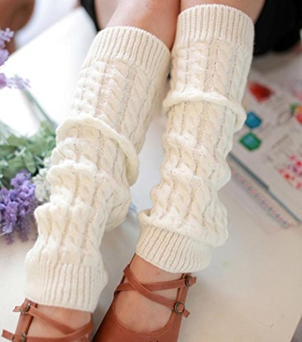 Носки, тапочки Вязание спицами, крючком, уроки вязания 63