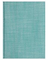 Kelvin Galexy Men's Synthetics Shirt Fabric (Green)