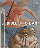 echange, troc Francesca Taddei - La Bible dans l'art