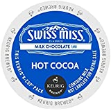 Swiss Miss Milk Chocolate Hot Cocoa, 24 Count