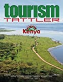 img - for Tourism Tattler JULY 2013 (Volume 7) book / textbook / text book