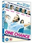 One Chance [DVD]