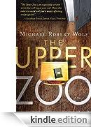 The Upper Zoo [Edizione Kindle]