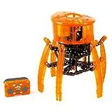 Hexbug Vex Robotics Spider Kit by Innovation First