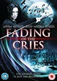 Fading of the Cries [Import anglais]