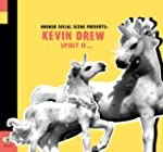 Broken Social Scene Presents: Kevin D...