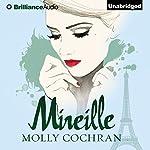 Mireille | Molly Cochran