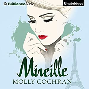 Mireille Audiobook