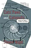 img - for Cats' Paws and Catapults: Mechanical Worlds of Nature and People book / textbook / text book