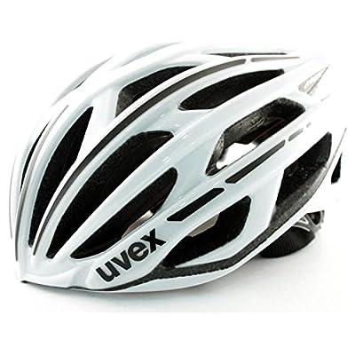Uvex Men's Race 5 Helmet by Uvex