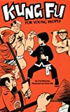 Kung Fu for Young People