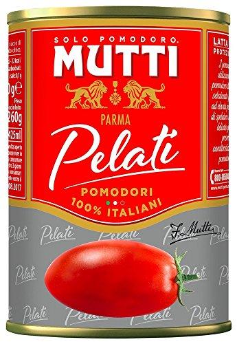 mutti-pelati-schaltomaten-6er-pack-6-x-400-g