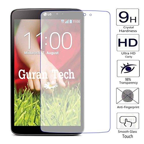 guranr-pellicola-protettiva-ultra-resistente-in-vetrotemperato-per-lg-g-pad-83-tablet-83-inch-ultra-