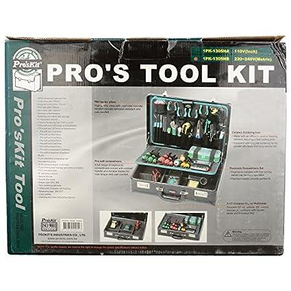 1PK-1305NB-Tool-Kit