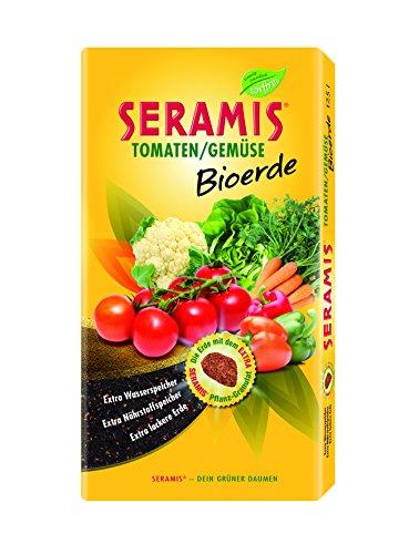 seramis-tomaten-gemuse-bioerde-175-l-torffreie-erde-gelb-260-x-70-x-560-cm-730666