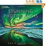 National Geographic Stunning Photographs