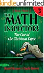 The Math Inspectors 3: The Case of th...