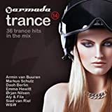Armada Trance, Vol. 14 (Mixed Version)