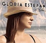 Gloria Estefan - Refranes