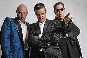 Best of Rock & Pop: 20th Century Masters