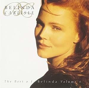 The Best of Belinda - Volume 1