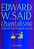 Image of Orientalismo (Ed de Bolso) - Orientalism - (Pocket (Em Portugues do Brasil)