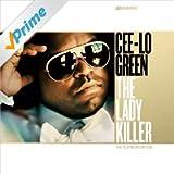 The Lady Killer (The Platinum Edition) [Explicit]