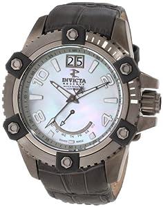 Invicta 1728 - Reloj de pulsera hombre