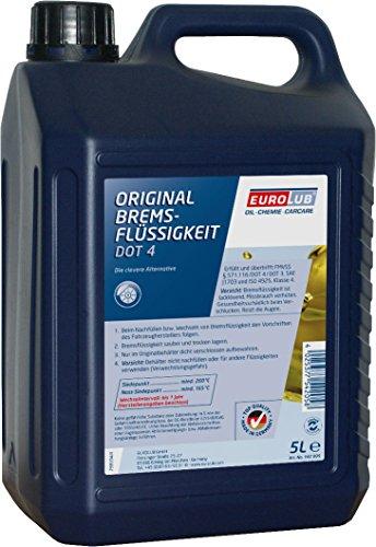 eurolub-dot4-liquido-de-frenos-5-l