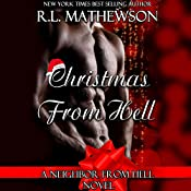 Christmas from Hell | [R. L. Mathewson]