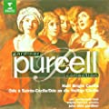Purcell : Hail, bright Cecilia (Ode � Sainte C�cile)