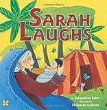 Sarah Laughs (Bible)