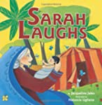 Sarah Laughs(Gr.K-3)