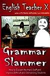 Grammar Slammer: How to Explain the H...