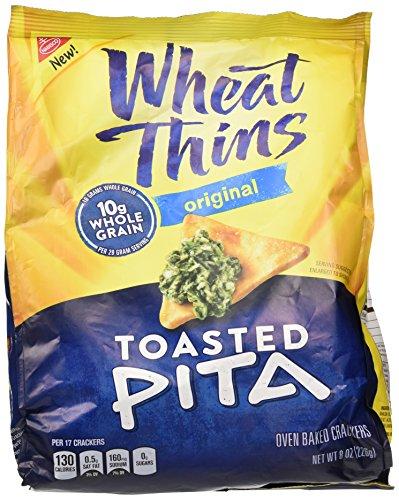 wheat-thins-toasted-pita-original-8-ounce