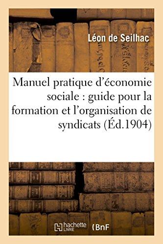 manuel-pratique-deconomie-sociale-guide-pour-la-formation-et-lorganisation-de-syndicats-agricoles-as