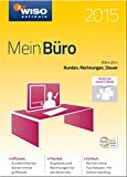 Digital Software - WISO Mein B�ro 2015 [Download]