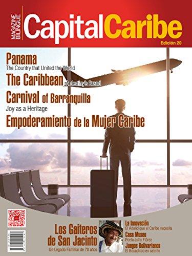Bi Capital 0001639980/