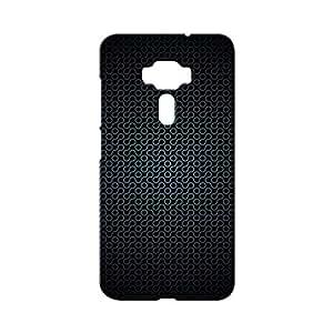G-STAR Designer Printed Back case cover for Lenovo Zuk Z1 - G7660