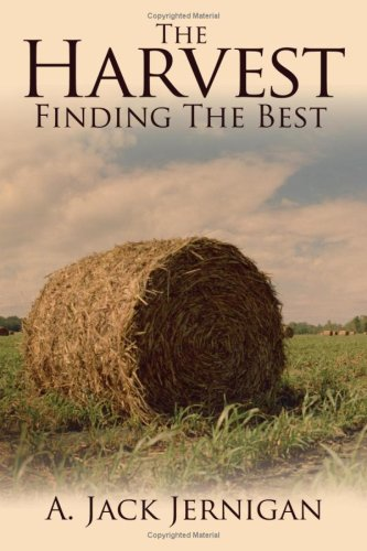 The Harvest: Finding The Best