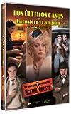 Los pequeños asesinatos de  Agatha Christie: Los últimos casos [DVD]