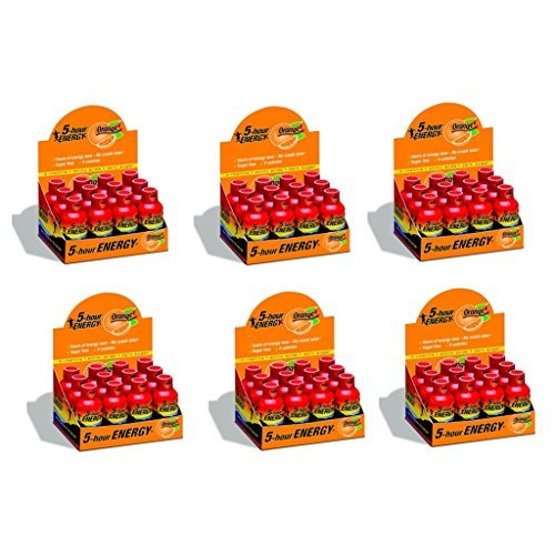 5-hour-energy-shot-orange-72-pack-of-2-ounce-bottles-by-5-hour-energy