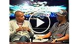 Kevin Liles Def Jam Rapstar Interview