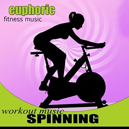 Indoor Cycling (Exercise Music) (Indoor Cycling Music compare prices)