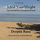 Mind Your Weight Reviews